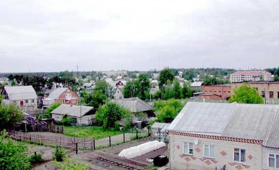 Боинг украина новости 2015